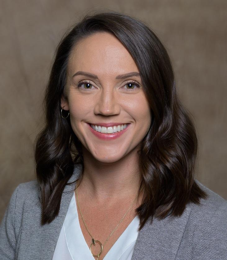 Erica Edwards