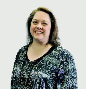 Rebecca Curtice